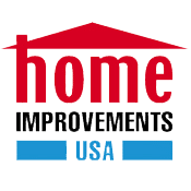 Home Improvement USA logo 2