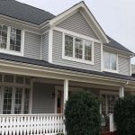 home improvement usa naperville il exterior remodeling
