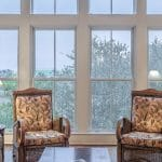Custom Windows Naperville