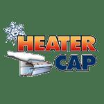 Heater Cap Logo