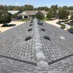 Naperville Roofer