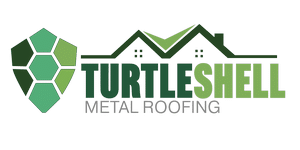 Turtle Shell logo