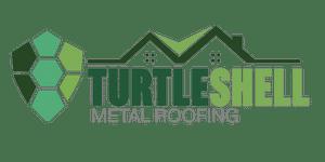 Turtle Shell logo