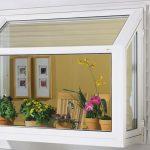 garden window naperville