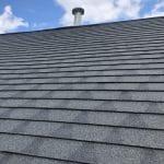 roofer naperville - roofing installation naperville
