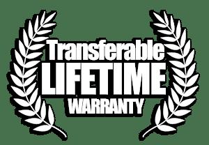 Transferable-Lifetime-Warranty-sm.png