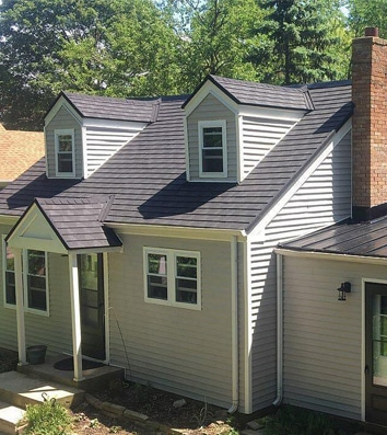 Naperville Home Improvement Windows Roofing Siding Gutter Protection Home Improvement Usa