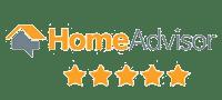HomeAdvisor Reviews - Home Improvements USA