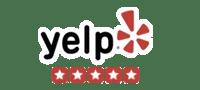 Yelp Reviews - Home Improvements USA