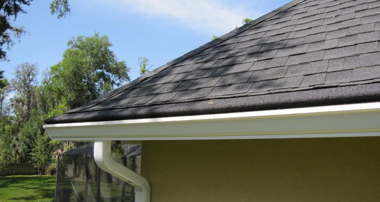 Shingle-roof-and-black-roof.jpg